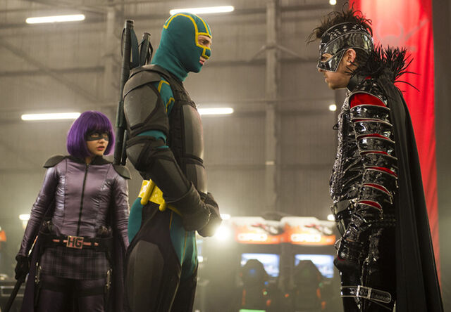 File:Kick-Ass 2 set visit - top of story featured photo gallery-1-.jpg