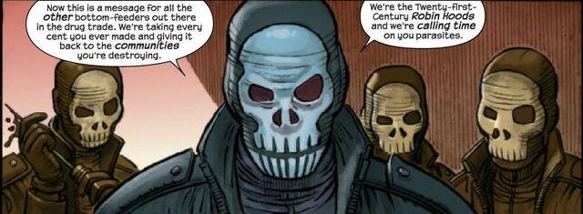 File:Skull and Bones messages the world.jpg