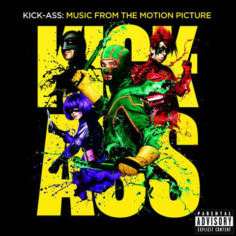 File:Kick-ass album artwork.jpg
