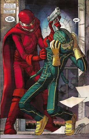 File:Red-Mist-kick-ass-10228488-600-932-1-.jpg