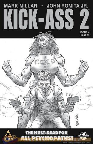 File:Kick-Ass Issue 4 Cover Art.jpg