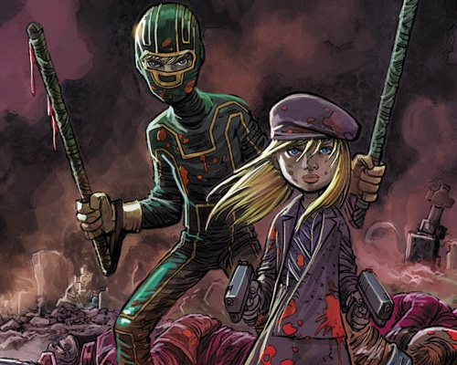 File:KickAss2 5 Cover-preview.jpg