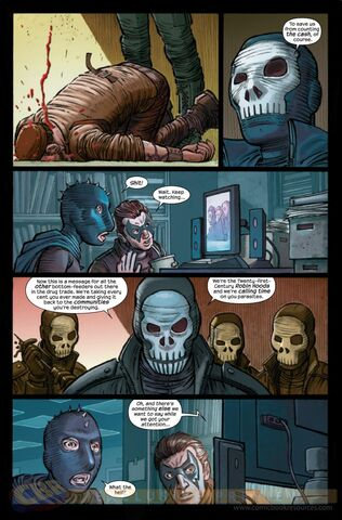 File:Kick-Ass 3 issue 5 page 4.jpg