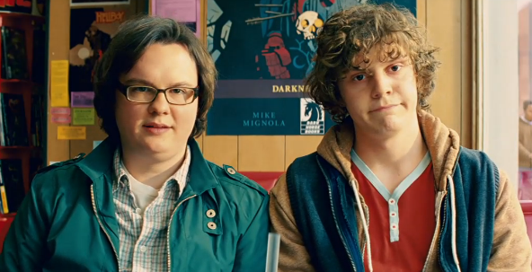 File:Marty and todd.png