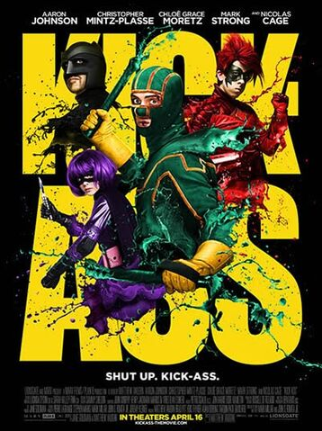 File:Kick-ass-movie1.jpg