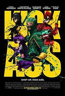 File:215px-Kick-Ass film poster.jpg