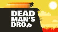 Deadman'sdrop hdtitlecard