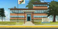 Mellowbrook Elementary School