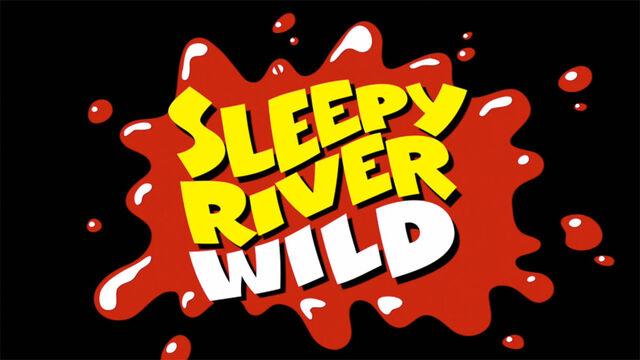File:Sleepy river title.jpg