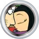 Arquivo:Badge-category-4.png