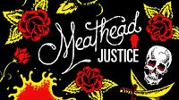 Meatheadjustice hqtitlecard