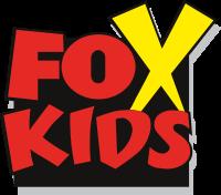 File:Fox-kids.png