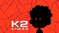 Kyle2.0 hqtitlecard