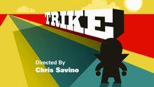 Trikex-5 hdtitlecard3