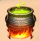 File:Cauldron.PNG