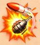 File:Explosives.PNG