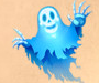 File:Ghost Storm.PNG