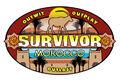 Survivor morocco