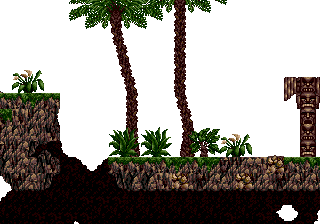 Island-1
