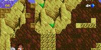 Secrets in the Rocks