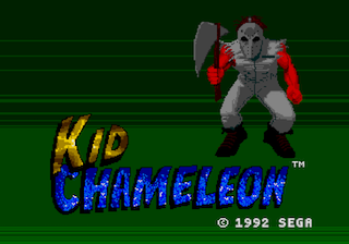 KC0 title