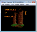 Tunnels of Woods 1.png