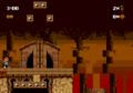 Bloody Swamp Palette New.png