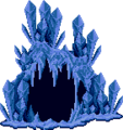 Ice Theme.png