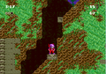 Teleport to elsewhere 22.png