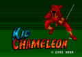Title screen small.png