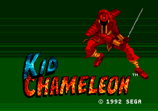 File:Title screen small.png