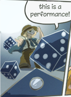 File:Dices.png