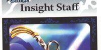 Insight Staff