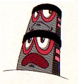 Totem 2Pict.png