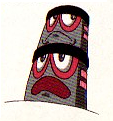 File:Totem 2Pict.png