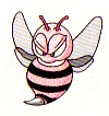File:Busy beePict.png