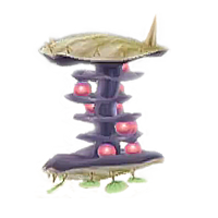 File:OysterCreature.png