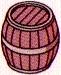 Waterbarrelkiomamart
