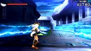 Thundercloudtemplescreencap3
