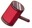 Hammerkiomamart