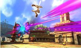 Sky-jump-kid-icarus