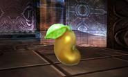 Shrinky-bean-1