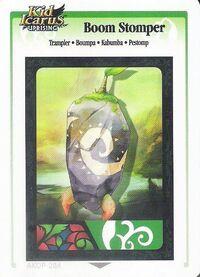 284-AKDP