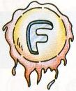 Firearrowkiart