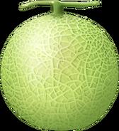 Melonart