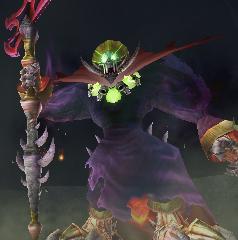 File:Reaper Boss Uprising.png