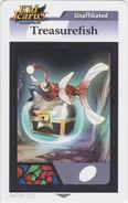 Treasurefisharcard