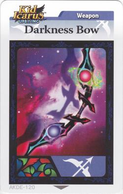 Darknessbowarcard