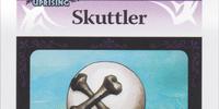 Skuttler - AR Card