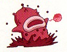 File:SpitballPict.png